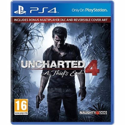 /P/l/PlayStation-4-Uncharted-4-A-Thief-s-End-8049790_1.jpg