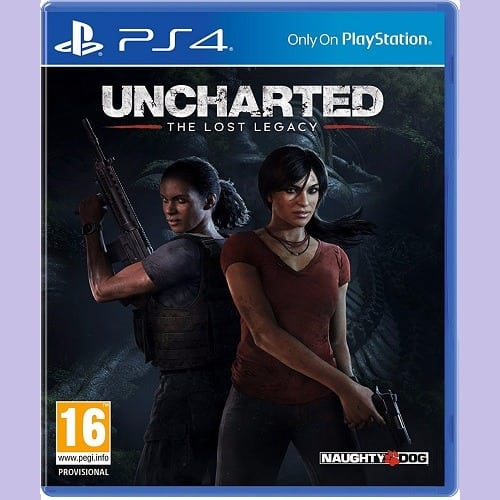 /P/l/PlayStation-4-Uncharted-The-Lost-Legacy-7854140_3.jpg