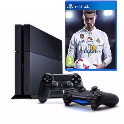 /P/l/PlayStation-PS4-Console---500GB-Graded---Plus-Extra-Controller-FIFA-18-8082362.jpg