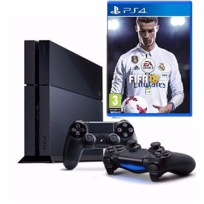 /P/l/PlayStation-PS4-Console-500GB-Graded---Plus-Extra-Controller-FIFA-18-8008907.jpg