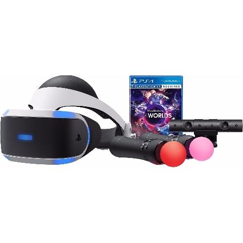 /P/l/PlayStation-VR-Launch-Bundle--7867247_1.jpg