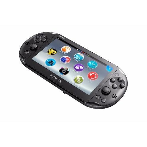 /P/l/PlayStation-Vita---3G-Wi-Fi-6427664.jpg