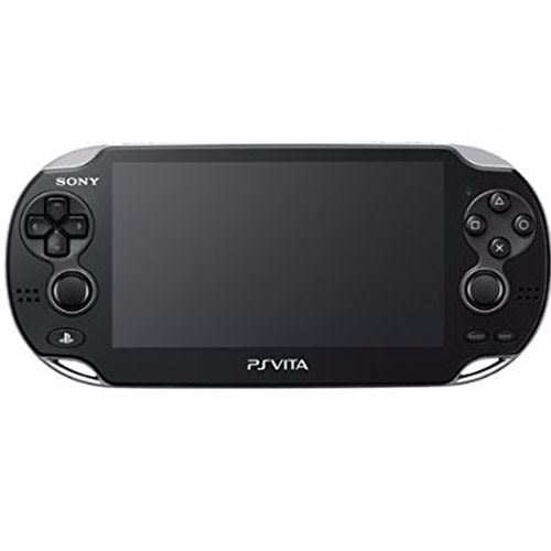 /P/l/PlayStation-Vita---Wifi-7687623.jpg