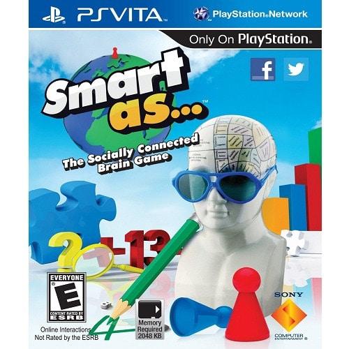 /P/l/PlayStation-Vita-Game---Smart-As-6514931_2.jpg