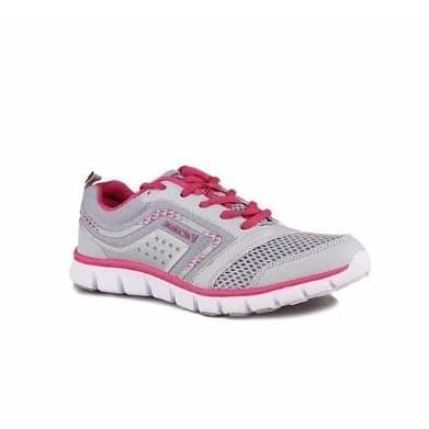 /P/l/Playboy-Female-Running-Shoes-7022015.jpg
