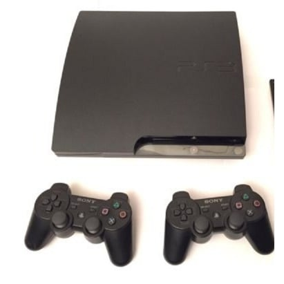 /P/l/Playstation-3-Slim-With-2-Controllers---160GB--7844802.jpg
