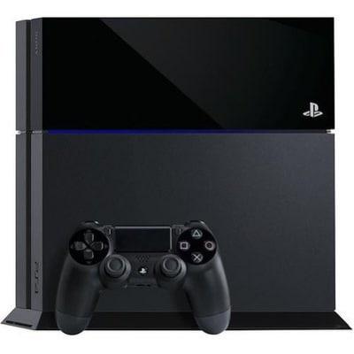 /P/l/Playstation-4-Console---500GB---Black-7135926.jpg