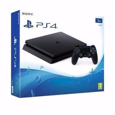 /P/l/Playstation-4-Console---Slim---1TB-8032573.jpg