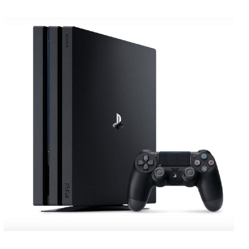 /P/l/Playstation-4-Pro-7908156.jpg