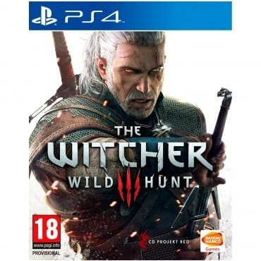 /P/l/Playstation-4-The-Witcher-3---Wild-Hunt-8037861_1.jpg