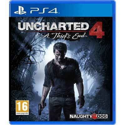 /P/l/Playstation-4-Uncharted-4-A-Thief-s-End-Ps4-8049805.jpg
