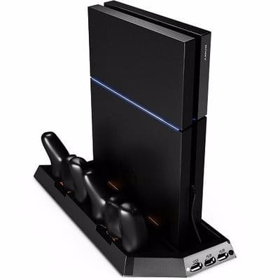 /P/l/Playstation-4-Vertical-Stand---4-In-1-Stand-7051837.jpg