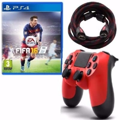 /P/l/Playstation-Fifa-16-Ps4-Wireless-Game-Pad-Hdmi-Cable-7052896.jpg