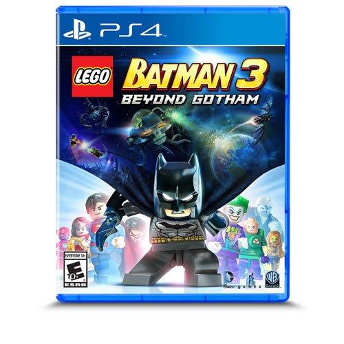 /P/l/Playstation-Lego-Batman-3-Beyond-Gotham---PS4-7887019.jpg