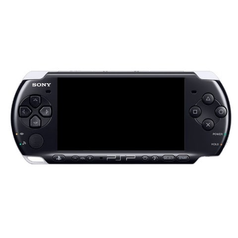 /P/l/Playstation-Portable---2000-7700647.jpg