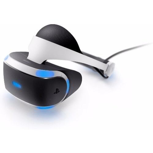 /P/l/Playstation-Vr-Headset---Ps4-8055889.jpg