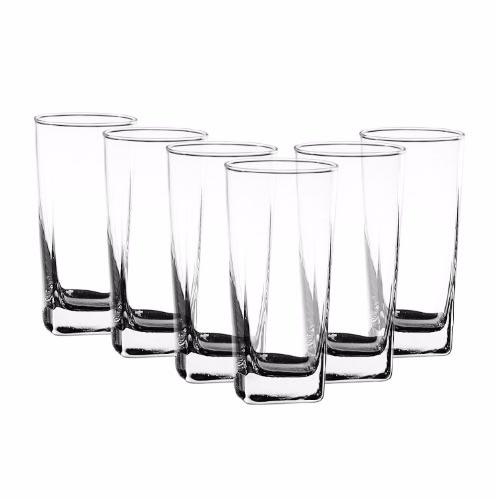 /P/l/Plaza-Glass-Cup---6pcs-8063835.jpg