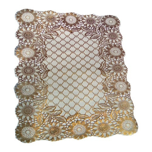 /P/l/Pleasant-Table-Mats---6-Pieces-8016489.jpg