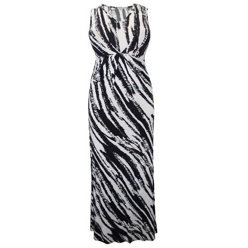 /P/l/Pleat-Front-Jersey-Maxi-Dress--6790303.jpg