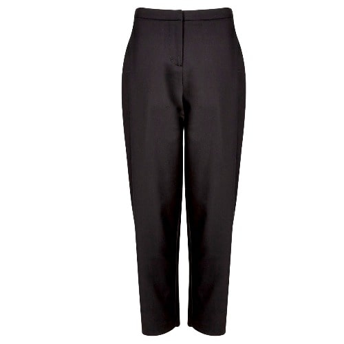 /P/l/Pleat-Front-Trousers-6052682.jpg
