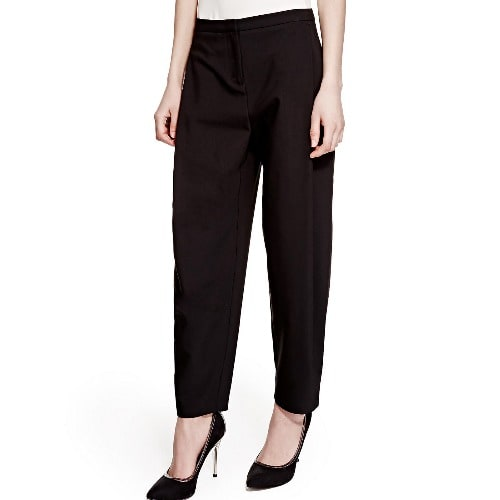 /P/l/Pleat-Front-Trousers-6052683.jpg