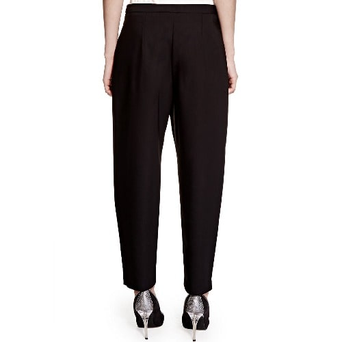 /P/l/Pleat-Front-Trousers-6052684.jpg