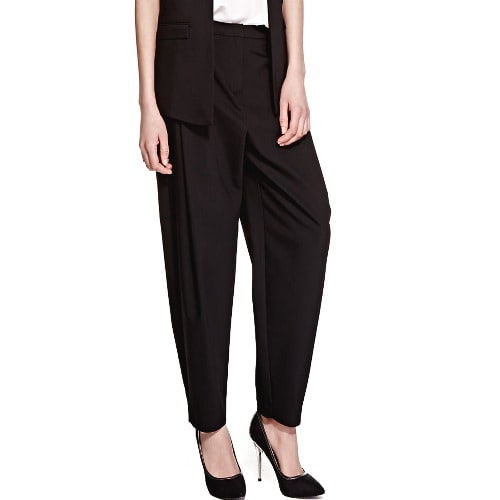 /P/l/Pleat-Front-Trousers-6052685.jpg