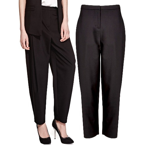 /P/l/Pleat-Front-Trousers-6052686.jpg