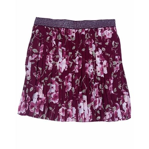 /P/l/Pleated-Chiffon-Skirt-8011513.jpg