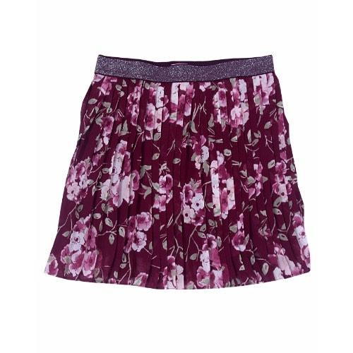 /P/l/Pleated-Chiffon-Skirt-8011514.jpg