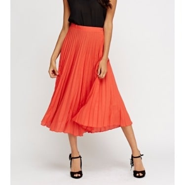 /P/l/Pleated-Maxi-Skirt---Orange-7708879_3.jpg