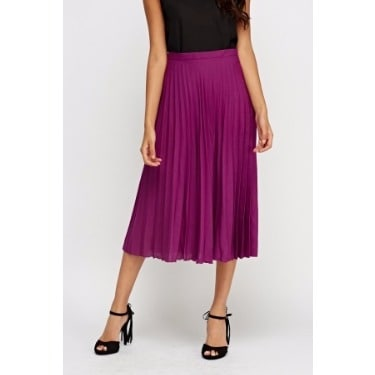 /P/l/Pleated-Maxi-Skirt---Purple-7708889_3.jpg