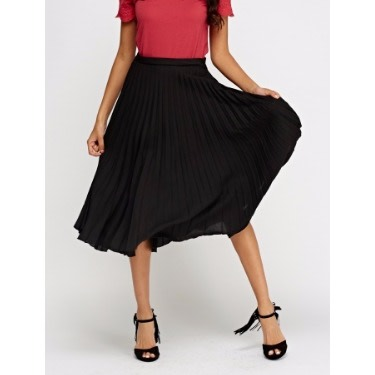 /P/l/Pleated-Maxi-Skirt--Black-7708876_2.jpg