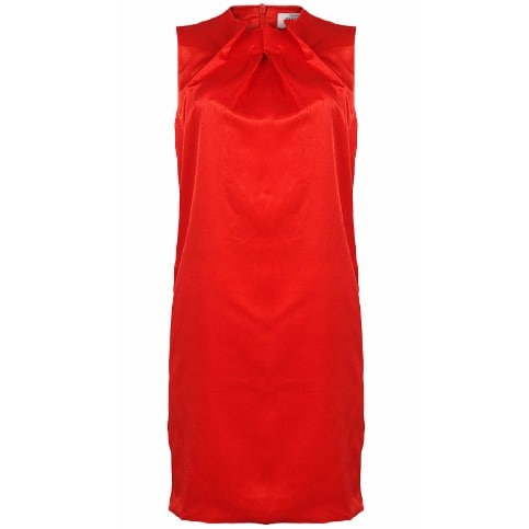 /P/l/Pleated-Neck-Shift-Dress-Red-7358690.jpg