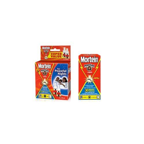 /P/l/Plug-in-Mosquito-repellent-plus-Refil-8063832.jpg