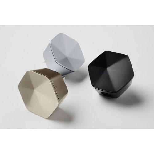 /P/l/Plume-Wifi-Pods---Pack-Of-3-6072138.jpg
