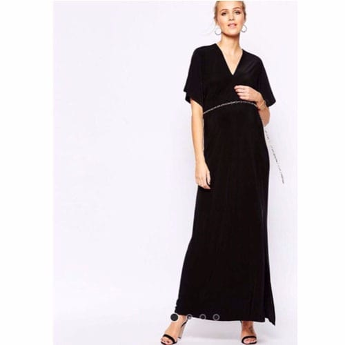 /P/l/Plunge-Front-Maternity-Maxi-Dress-with-Chain-Detail---Black-5183987.jpg