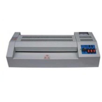 /P/l/Plus-Laminating-Machine---SY-320-7704483.jpg