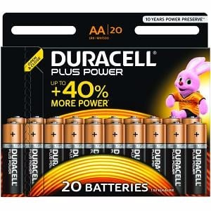 /P/l/Plus-Power-AA-Battery---1-Pack-Of-20-6356824.jpg
