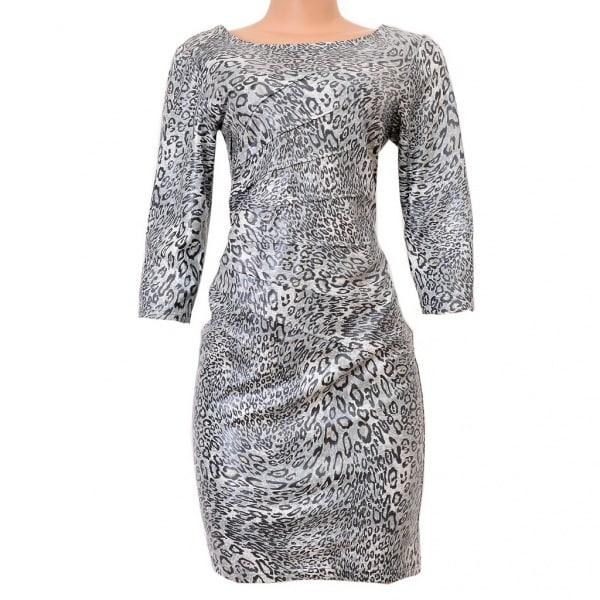 /P/l/Plus-Size-Animal-Print-Mini-Dress---Multicolour-3923489_3.jpg