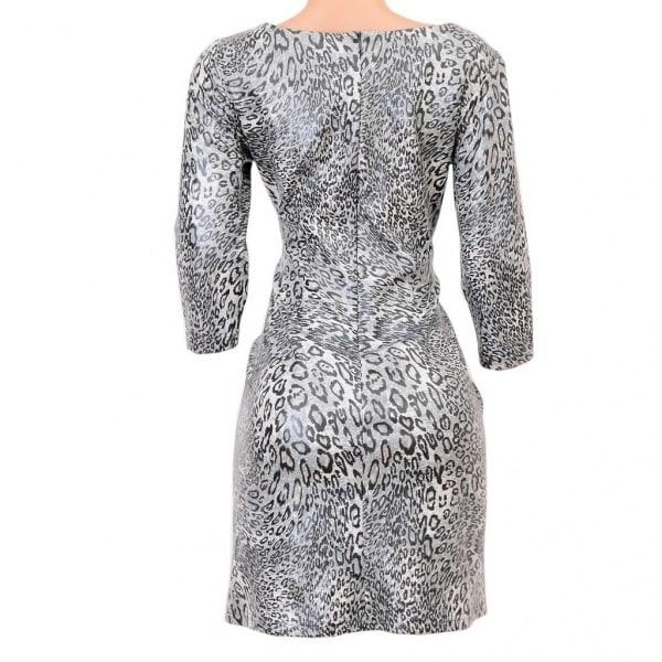 /P/l/Plus-Size-Animal-Print-Mini-Dress---Multicolour-3923490_3.jpg