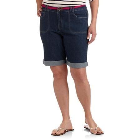 /P/l/Plus-Size-Denim-Bermuda-Shorts-3604299_1.jpg