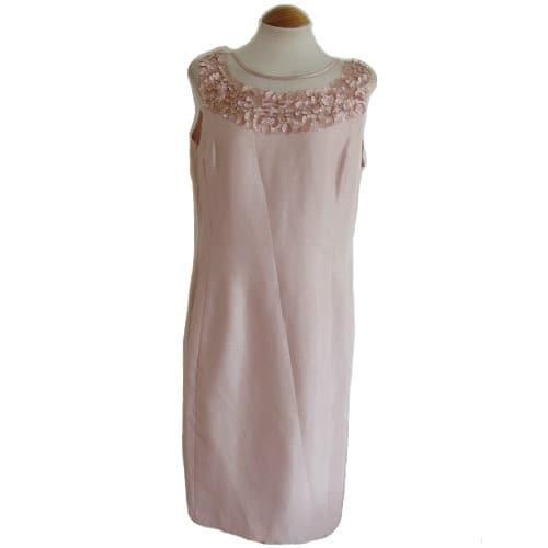 /P/l/Plus-Size-Detail-Shift-Dress-7619868.jpg