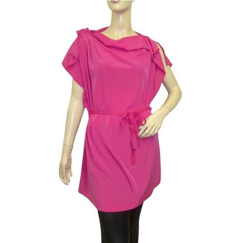 /P/l/Plus-Size-Fuchsia-Drape-Slash-Neck-Scarf-Tunic-7892317.jpg