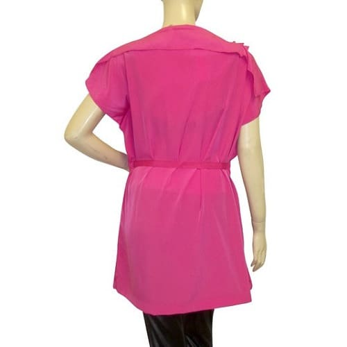 /P/l/Plus-Size-Fuchsia-Drape-Slash-Neck-Scarf-Tunic-7892318.jpg