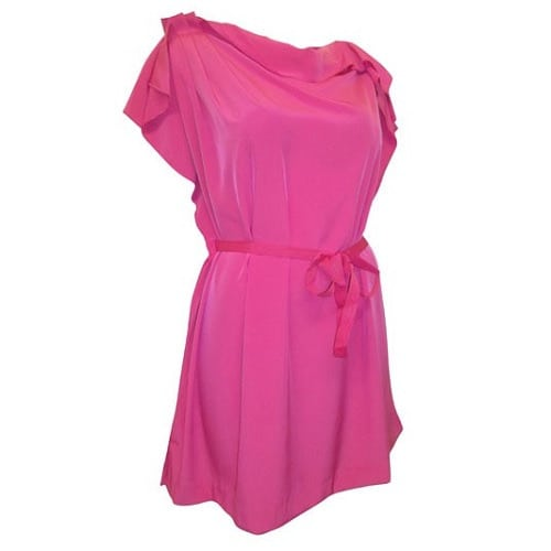 /P/l/Plus-Size-Fuchsia-Drape-Slash-Neck-Scarf-Tunic-7892319.jpg