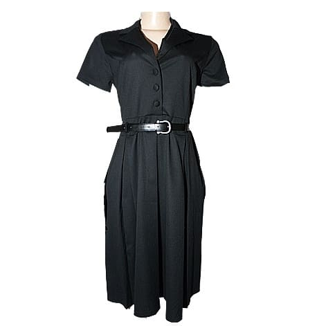 /P/l/Plus-Size-Ladies-Pleated-Formal-Dress---Black-7581733_1.jpg