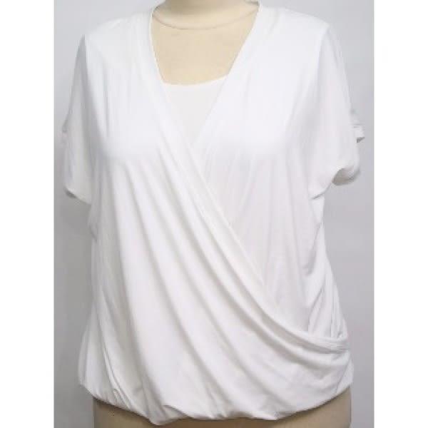 /P/l/Plus-Size-Ladies-V-Neck-Top---White-7404333.jpg