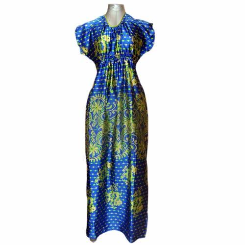 /P/l/Plus-Size-Satin-Maxi-Dress-7692572_1.jpg
