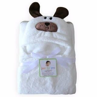 /P/l/Plush-Baby-Blanket-6896133_2.jpg